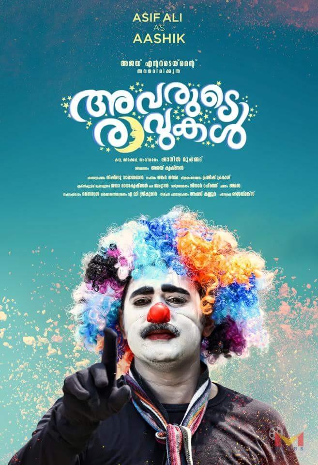 Avarude Ravukal [DVDRip] Malayalam Movie Free Download Torrent Site Avarude Ravukal [DVDRip] Full Movie Free Download cinemavilla tamilrockers dvdwap tamilmv zippy